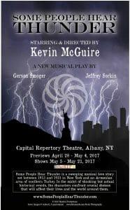Playbill cover 2